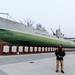 Submarino, o auge da tecnologia na segunda guerra mundial
