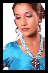Bollywood Actress NISHA YADAV-HOT AND SEXY IMAGES-SET-3 (21)