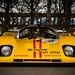 Gregor+Fisken+-+1970+Ferrari+512M+at+the+Goodwood+74th+Members+Meeting+%28Photo+1%29