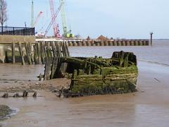 Hull_0416_17 (Alycidon) Tags: city uk england urban river cityscape docklands hull humber