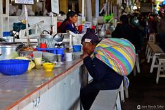 14-04-26 Per (107) Cuzco R01 (Nikobo3) Tags: travel people color cuzco portraits amrica nikon sitting ngc markets social per unesco retratos viajes plazas sit seated interiores pueblos gentes culturas d800 twop artstyle mercados sudamrica wonderfulworld omot mercadodesanpedro nikon247028 nikond800 natgeofacesoftheworld flickrtravelaward nikobo josgarcacobo todosloscomentarios