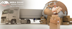 Packers and Movers kolkata | How To Spot A Genuine Packers And Movers Service? (meragharpackersmovers) Tags: world road man truck spain uniform adult box good cargo professional international lorry cardboard worldwide pile transportation friendly send delivery carton worker merchandise messenger express van parcel receive shipping worldmap courier package heap freight isolated logistics 3drendering urgent caucasian conveyance occupation delivering beigereliability