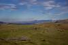 ItsusikoHarria-67 (enekobidegain) Tags: mountains montagne monte euskalherria basquecountry pyrénées pirineos mendia paysbasque nafarroa pirineoak bidarrai itsasu itsusikoharria