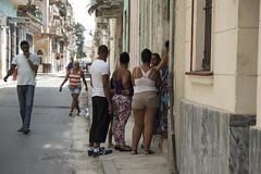 Kuba Havanna Leben (Ruggero Rdiger) Tags: cuba havanna kuba lahabana 2016 besichtigung citystadt rdigerherbst