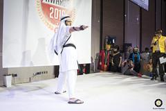 _DSC9620 (Final ecco) Tags: portrait game cosplay games videogames saudi arabia riyadh con ksa tgxpo