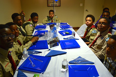 DSC_0516.jpg (troop263queensny) Tags: coh jarron 2016 troop263 ludney