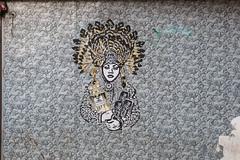 IMG_2352 (Zefrog) Tags: uk streetart london graffiti endless zefrog