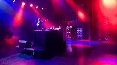 copenhagen vega 30 april 2016 6 (eventful) Tags: copenhagen denmark fuji good fujifilm hiphop rap 16mm vega goodmusic xm1 pushat darkestbeforedawn kingpush xf16 xf16mm