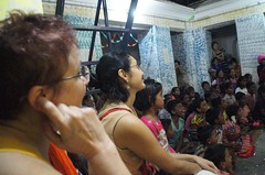 Thamarai_xmas_2015_272 (Manohar_Auroville) Tags: christmas xmas girls india kids children luigi tamil tamilnadu auroville fedele bioregion manohar thamarai tamilgirl tamilbeauty edayanchavadi