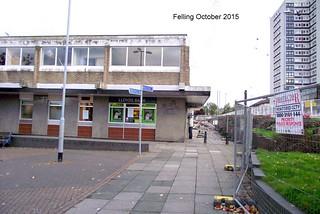 Felling shopping area 2015 (1)