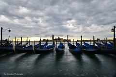 St Mark's Square Venice (Rex Montalban Photography) Tags: venice italy europe stmarkssquare rexmontalbanphotography