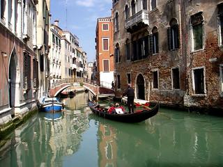 Veneza 1