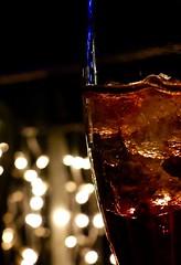 Champagne (Papille-Photo) Tags: lumire an alcool fte verre nouvel glaon boisson