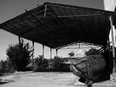 Balchik (Noe_Kiddo) Tags: sofia ciudad viajes bulgaria balchik varna