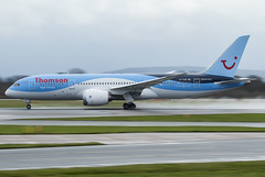 Thomson G-TUID 2-1-2016 (Enda Burke Photography) Tags: travel england holiday man window plane canon manchester evening fly flying wings holidays flight wing jet engine cockpit apron landing motionblur engines thomson 7d planes jetengine pan boeing panning terminal3 takeoff runway pilot prop flightdeck manchestercity pennines manchesterairport winglets taxiing terminal2 terminal1 rvp manc taxiway ringway 787 b787 egcc dreamliner boeing787 thomsonfly 787dreamliner boeingdreamliner manairport landingear thomsonairways runwayvisitorpark 7dmk2 runwayvistitorpark t3carpark manchesterrunwayvisitorpark canon7dmk2