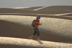 3-Oman-Desert-Marathon-day-2_1505