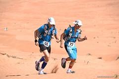 3-Oman-Desert-Marathon-day-3_5418