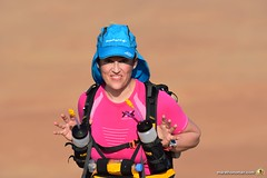 3-Oman-Desert-Marathon-day-3_6382