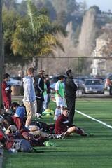 IMG_1475 (mvahradian) Tags: santacruz soccer varsity boyssoccer harborhighschool vahradian