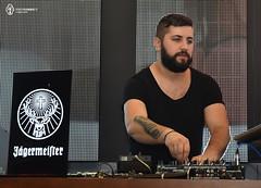 17 Decembrie 2015 » Seară bucovineană cu formația Cetina