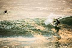 IMG_2091 (alchielesaca) Tags: ocean waves surfing sanpedro palosverdes saltycrew