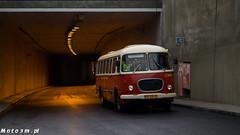 Tunel pod Martwa Wisła Gdańsk-08507