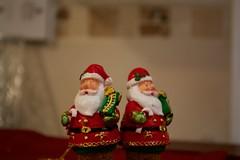 DSC_6722 (seustace2003) Tags: christmas ireland dublin navidad nol natale baile dublino irlanda irlande kerst nollaig ierland ire boi cliath tha