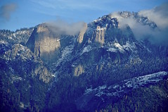 Sequoia National Park, California (faungg's photos) Tags: california travel usa mountains nature landscape us scenery scenic roadtrip    sequoianationalpark