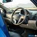 Maruti-Alto-vs-Renault-Kwid-vs-Hyundai-Eon-19