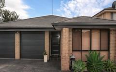 24 Granada Place, Oakhurst NSW