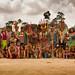 Os Huni Kuin - Floresta Amazônica - Acre