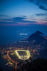 SE_Riodejaneiro0345 (Visit Brasil) Tags: vertical arquitetura brasil riodejaneiro natureza evento ecoturismo panormica gavea externa patrimnio sudeste semgente jockeyclubbrasileiro nortuna