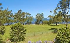 448 Tuggerawong Road, Tuggerawong NSW