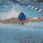 """<b>5507</b><br/> Men's Swimming UW-La Crosse <a href=""""http://farm2.static.flickr.com/1456/24137963669_3764e356d5_o.jpg"""" title=""""High res"""">∝</a>"""
