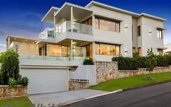 26 Tomah Street, Carlingford NSW