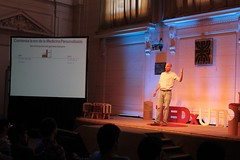 "TEDxUTN • <a style=""font-size:0.8em;"" href=""http://www.flickr.com/photos/65379869@N05/24164626442/"" target=""_blank"">View on Flickr</a>"