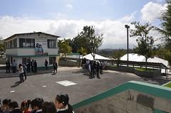 _DSC9509 (union guatemalteca) Tags: iad guatemala union dia educacin juba guatemalteca adventista institucioneseducativas