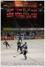 OT DESTIL Trappers Tilburg vs Ice Fighters Leipzig, 3 January 2016 (Dit is Suzanne) Tags: img3659 03012016 overtime verlenging овертайм faceoff фейсофф вбрасываниешайбы nederland netherlands нидерланды северныйбрабант southbrabant zuidbrabant tilburg тилбург ©ditissuzanne canoneos40d sigma18250mm13563hsm eishockey ijshockey icehockey хоккей живихоккеем destiltrapperstilburg tilburgtrappers destiltrappers icefighters icefightersleipzig seizoen20152016 season20152016 сезон20152016 oberliganord eishockeyoberliga saison20152016 27 stürmer forward форвард нападающий diederickhagemeijer 41 bradsnetsinger bradleysnetsinger 6 ivyvandenheuvel views100 beschikbaarlicht availablelight