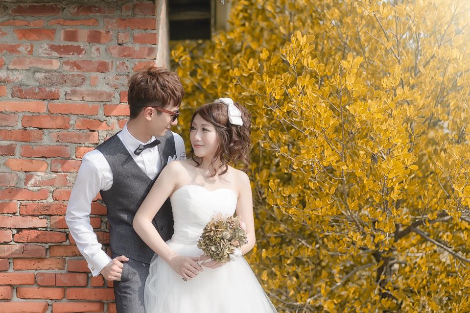 台南自主婚紗婚攝40