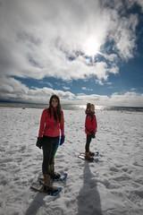 20160123GPRS - N.L.Tahoe --9 (napaeye) Tags: red lake snow wolf skiing pacific north tahoe grand lodge valley resorts squaw redwolf 2016 northlaketahoe grandpacificresorts