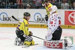 "DEL16 Kölner Haie vs. Krefeld Pinguine 17.01.2016 069.jpg • <a style=""font-size:0.8em;"" href=""http://www.flickr.com/photos/64442770@N03/24307014044/"" target=""_blank"">View on Flickr</a>"