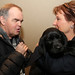 Guide Dog & Service Dog Act takes effect