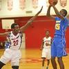 D146243S (RobHelfman) Tags: sports basketball losangeles fremont highschool crenshaw lamarharris
