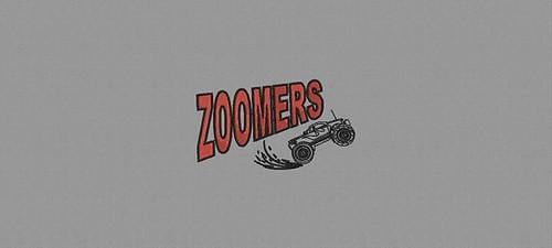Zoomers - embroidery digitizing by Indian Digitizer - IndianDigitizer.com #machineembroiderydesigns #indiandigitizer #flatrate #embroiderydigitizing #embroiderydigitizer #digitizingembroidery http://ift.tt/1OaFDp8