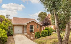 6/7B Conner Close, Palmerston ACT