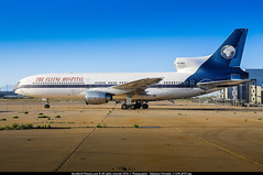 TUS.2014 # L1011 P4-MED awp (CHR / AeroWorldpictures Team) Tags: arizona usa southwest hospital flying airport nikon tucson az apron planes 100 nikkor lockheed boneyard tristar psa lenses aircrafts l1011 the planespotting delivered 18135 pacificsouthwest d300s l1011385115 p4med n10112 expacific cn193l1064 721974