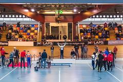 Districtskampioenschappen Noord Holland, 2016 (G. Warrink) Tags: cycling track sprint alkmaar baan wielrennen trackcycling baanwielrennen districtskampioenschappen