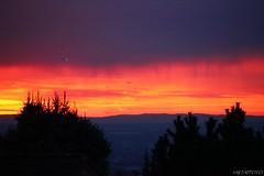 new set: sunrise with rain (III) (T.Flat ) Tags: morning maana sunrise germany deutschland mood alba frankfurt bonito mooi hermoso morningglory sonne sonnenaufgang allemagne morgen sabah frankfurtammain stimmungsvoll soluppgng matin manh morgens zonsopgang rano morgon nascerdosol mattina soloppgang bello gzel   morgenlicht sunrising salidadelsol vacker aamu wunderschn auringonnousu smukke kaunis gndoumu krsn leverdusoleil frumos solopgang pikny fallegur morgun slarupprs vakker svtn wschdsoca    dopoledne rsrit sonnenstimmung  diminea