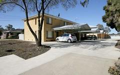 Unit 5/12 Higgins Avenue, Wagga Wagga NSW