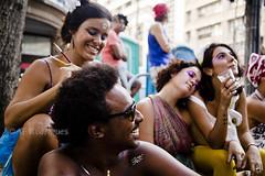 Bloco Filhos de Gandhi_09.02.16_AF Rodrigues_5 copy (AF Rodrigues) Tags: carnival brazil rio brasil riodejaneiro br carnaval festa carnavalderua centrodorio carnavalcarioca carnavaldorio afrodrigues rio2016 blocosafro avenidagraaaranha carnaval2016 ligarioafrofebarj